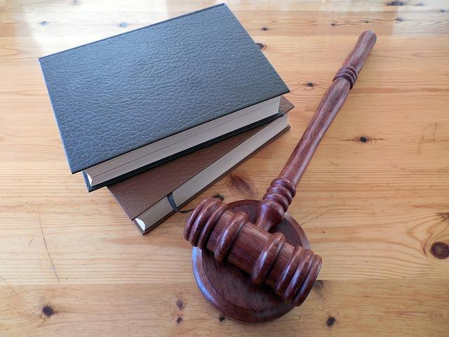 asesoria juridica las rozas